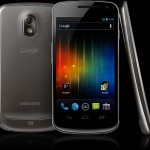 Samsung Galaxy Nexus Özellikleri ve Android 4.0 ICS