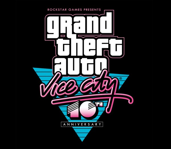 gta-vice-city-mobil