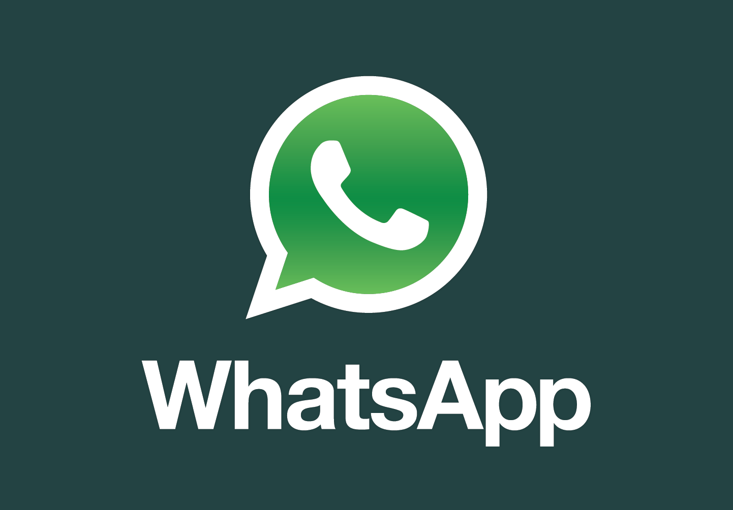ios-whatsapp