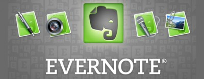 evernote_not_al