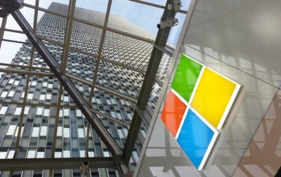 microsoft-boston-store-logo