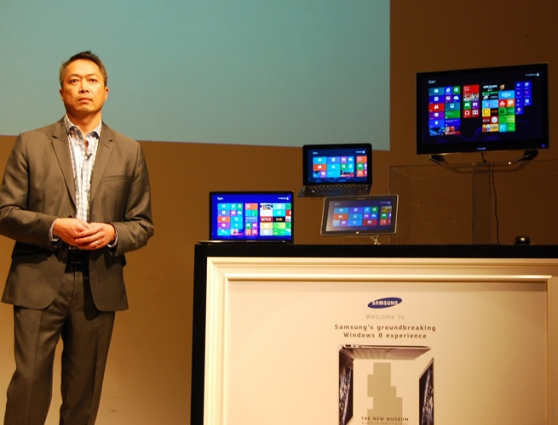 samsung-windows-8