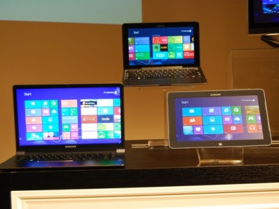 samsung-windows8_2