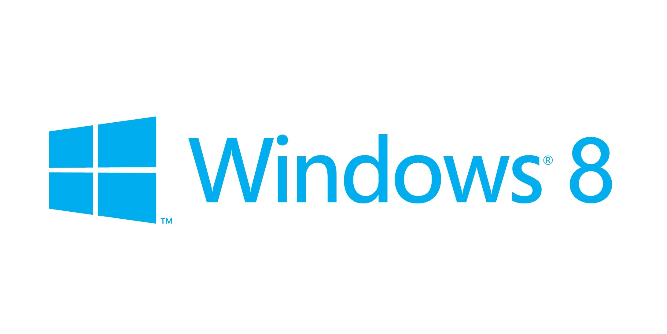 windows_8_logo1