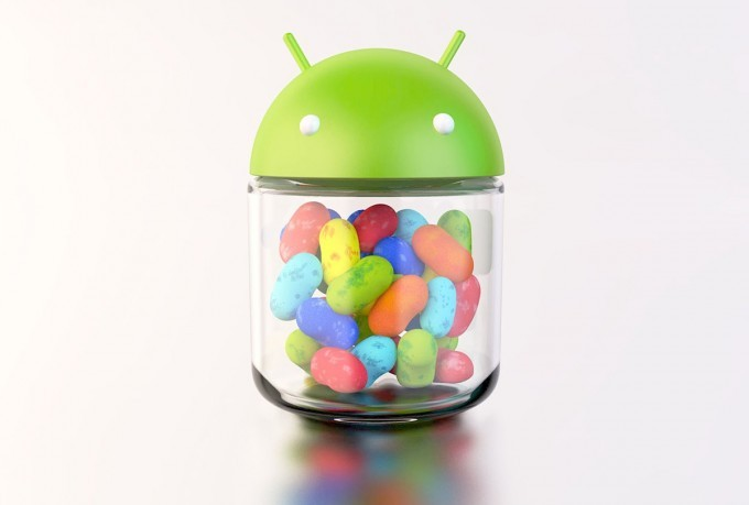 Android_4.2_jelly_bean_SDK