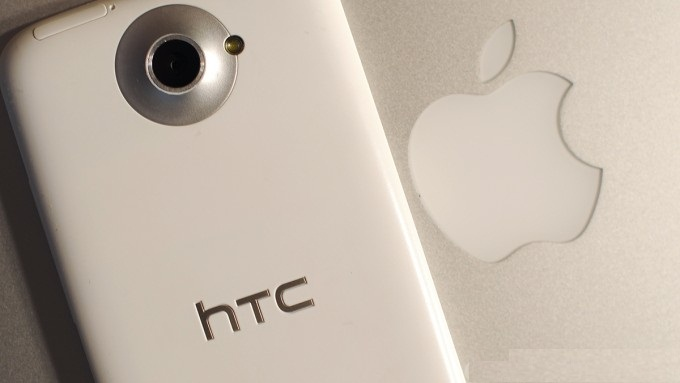 apple-htc