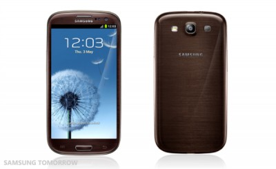 galaxy-note-2-amber-brown