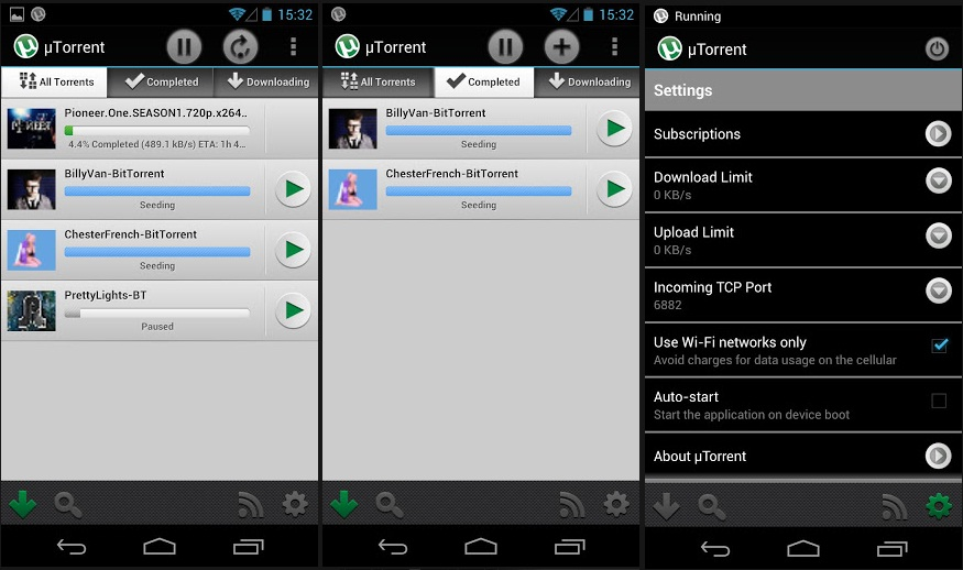 android-torrent-indirme-1