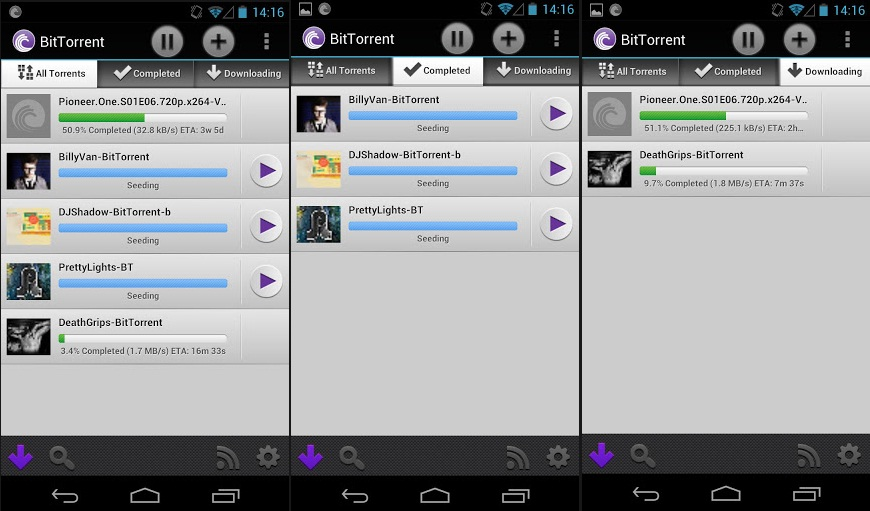 android-torrent-indirme-3