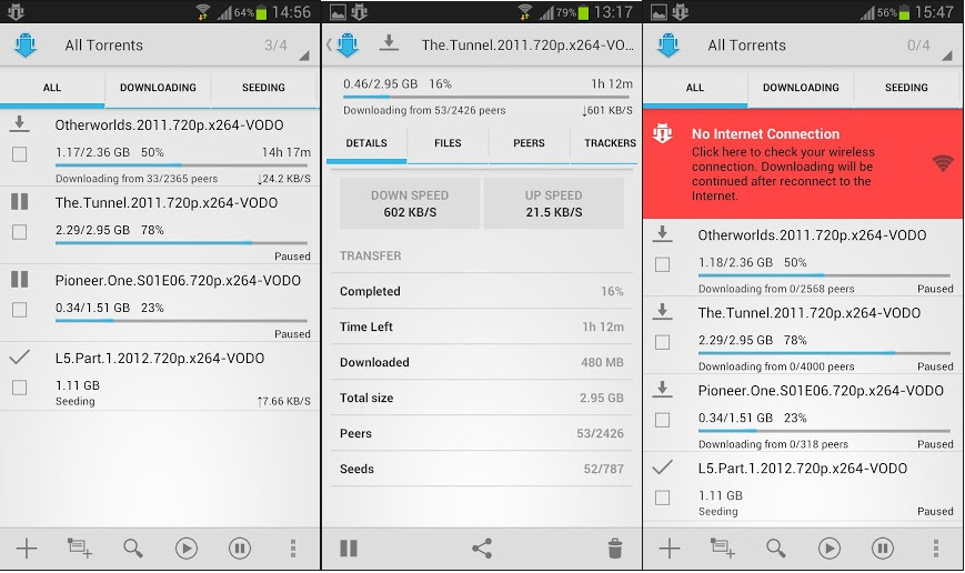 android-torrent-indirme-4