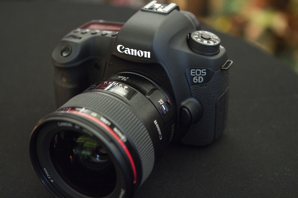 canon-6d-firmware