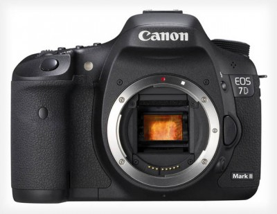 canon-7d-mark-2