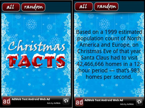 christmas-facts