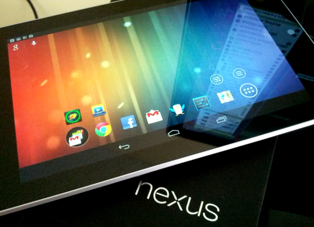 en-ucuz-tablet-nexus