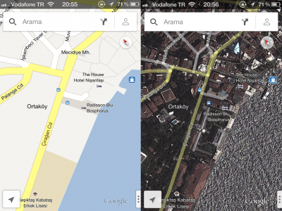 google-maps-ios-2