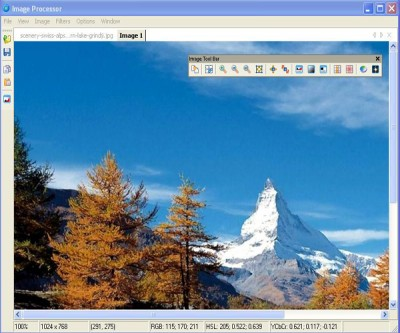 image-editor-screen