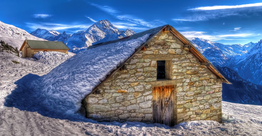 33-french-alps