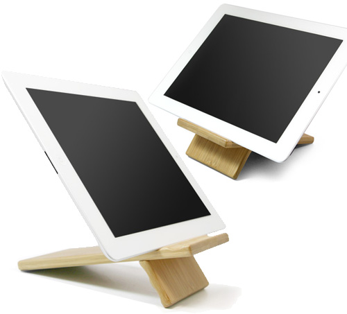 Bamboo-Panel-iPad-mini-Stand
