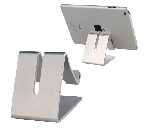 Multifunctional-Metal-Stand