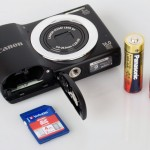canon_powershot_a810_battery