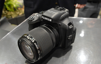 finepix-finepix-hr50
