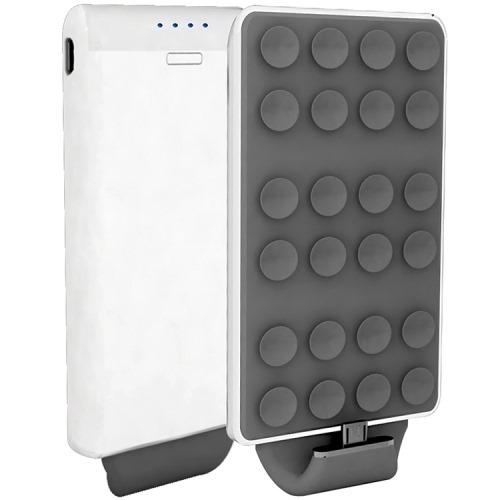Powerskin-battery-case