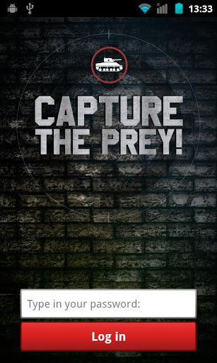 Prey-Anti-Theft-Android-App