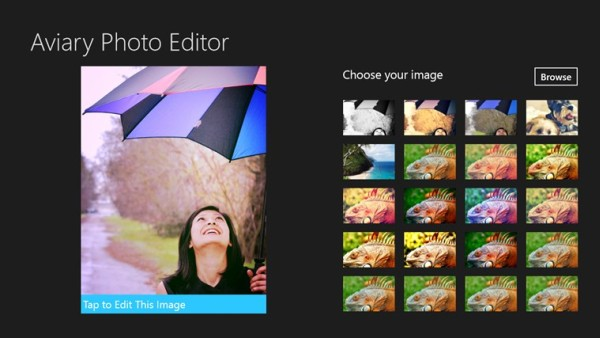 aviary-photo-editor-windows-8