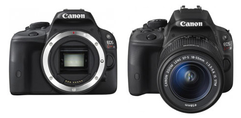 canon-eos-kiss-x7-dslr-camera