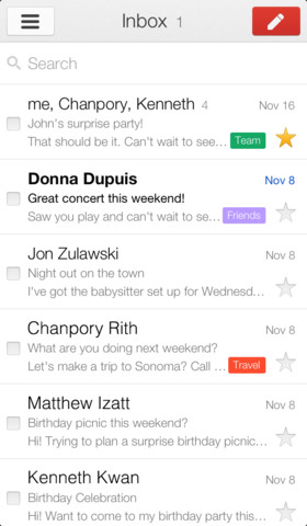 gmail-for-ios-02