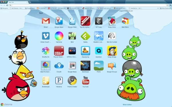 google-chrome-tema-angry-birds