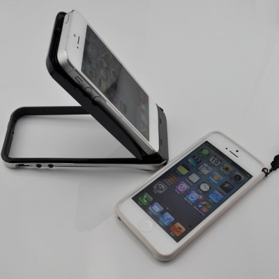 iphone-5-battery-case