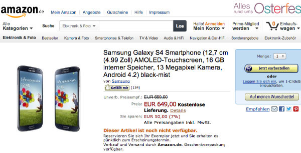 samsung-galaxy-s4-amazon