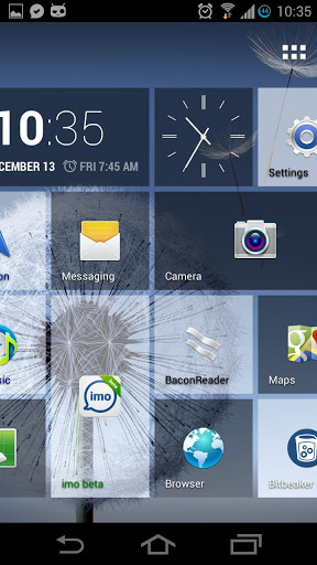 tile-launcher-android-01
