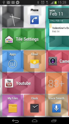tile-launcher-android