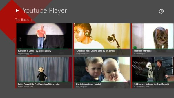 windows-8-youtube-uygulamasi-yplayer